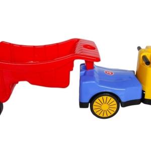 """Детский автомобиль-каталка """"Гигант"""""""
