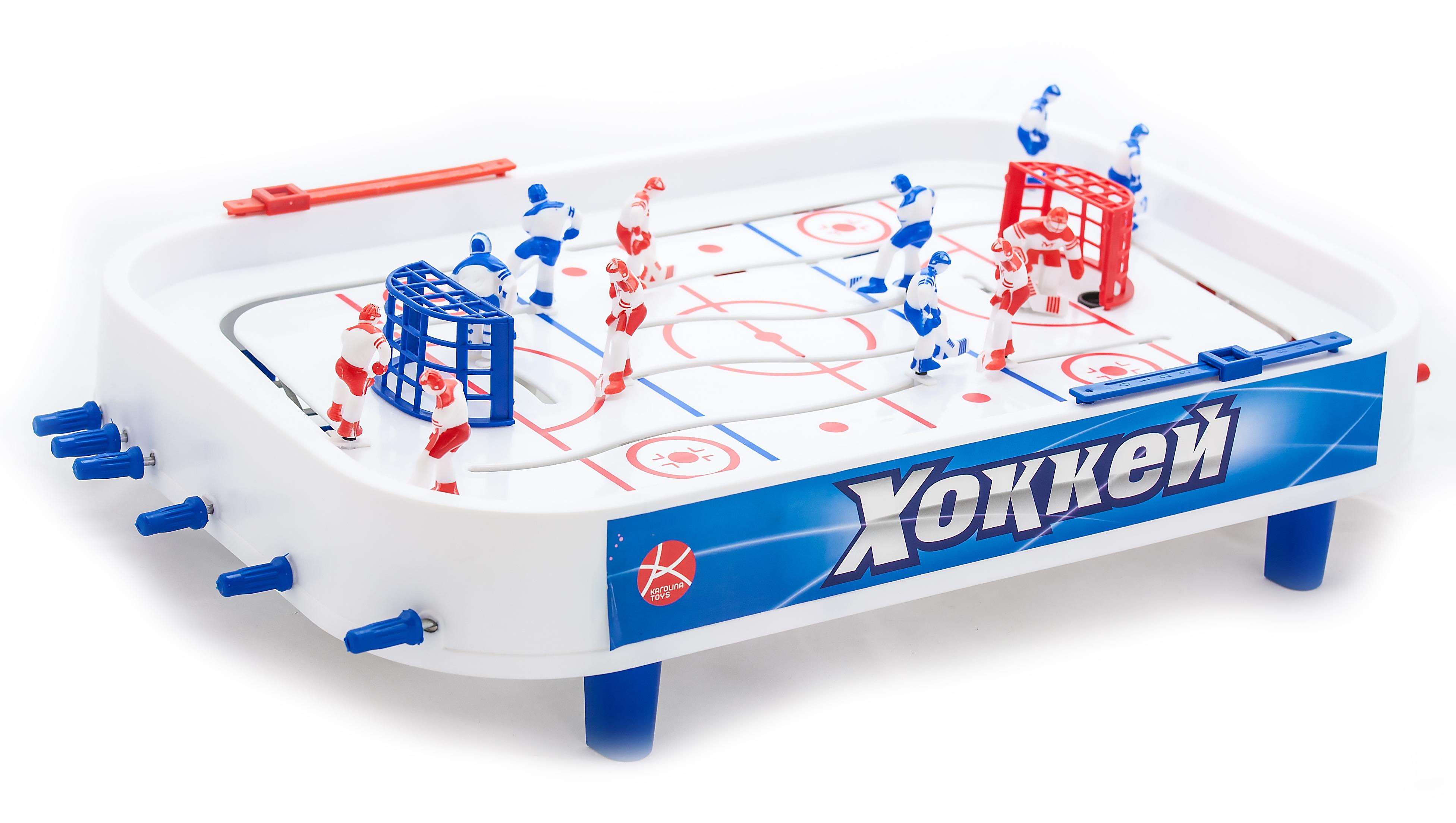 фото картинка настольного хоккея ассортимент